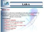 LAR_09