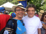 2015 Fausto Nilo - SanatorioGeral