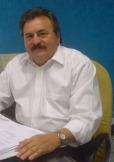 Prof. Melo I