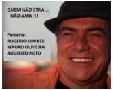 2007 - Quem não erra não ama